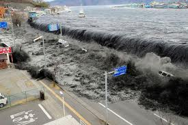jap tsunami from nat geo
