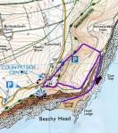 beachyhead-mapf3450