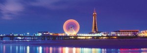 visit_blackpool_night_scene-641x235