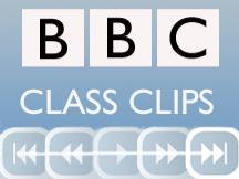 class_clips_promo_160x120