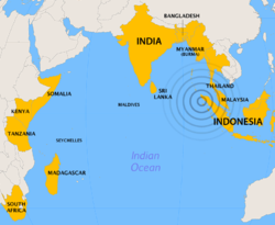 2004_Indian_Ocean_tsunami