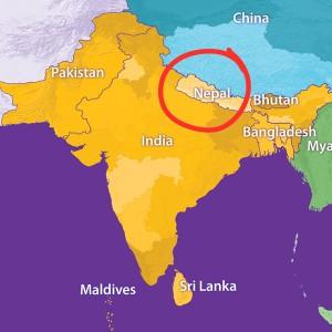 nepal earthquake geogteacher s blog