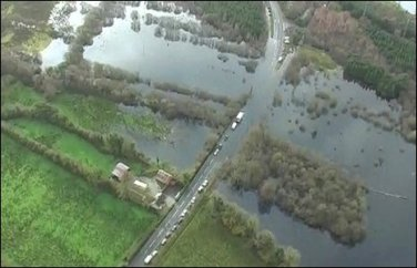 somerset-levels-flood