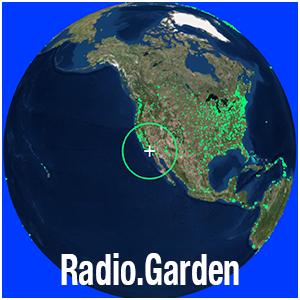 radiogardenlogo